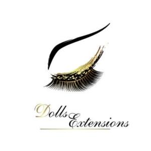 Dolls Extensions Fournisseur d'extensions & rehaussement de cils professionnel