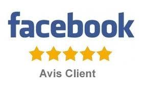 avis clients dolls extensions facebook